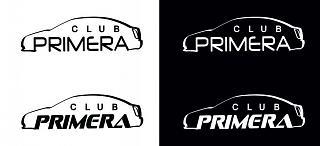 Выбираем логотип вверху на странице форума-primera.jpg