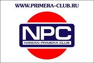 Выбираем логотип вверху на странице форума-npc.jpg