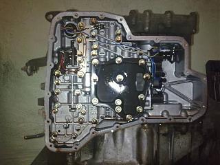 Отчет. Ремонт АКПП RE4F03B на Primera P12-3.jpg