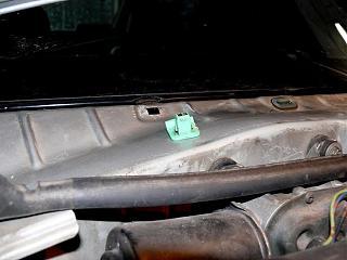Подтекает с пассажирской стороны-remont2.jpg