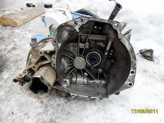 Замена сцепления на двигателе GA16DE-sam_0938-hdtv-720-.jpg