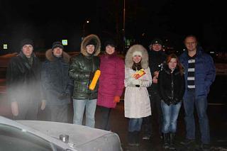 Москва. ВГ. 19.01.2012-img_2856.jpg