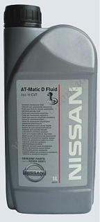Потек гидроусилитель на Р12-maslo-dlya-gur-nissan-at-matic-d-fluid
