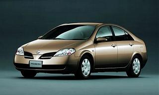 Nissan Primera vs предыдущая машина-p12.jpg