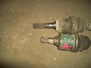 Внутренний ШРУС-nisan-granata.jpg