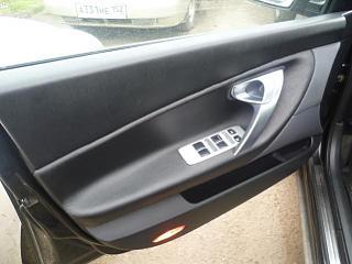 Тюнинг Nissan Primera P12-p1000638_640x480.jpg