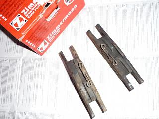 на кочках звенят задние тормозные колодки-p1060538.jpg