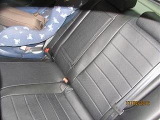чехлы для сидений на р12-izobrazhenie-007.jpg