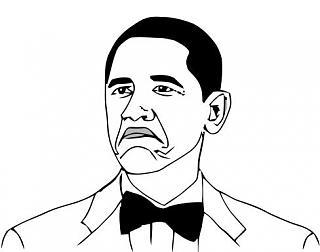 Делаем легальный ксенон (переделываем фару для гайцов)-obama.jpg