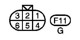 Название: drossel_1.jpg Просмотров: 333  Размер: 9.5 Кб