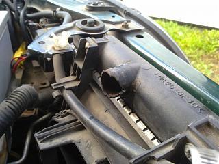 Ремонт верхнего патрубка радиатора на п11 рестайлинг.-17092012496.jpg