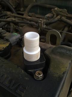 Ремонт верхнего патрубка радиатора на п11 рестайлинг.-17092012497.jpg