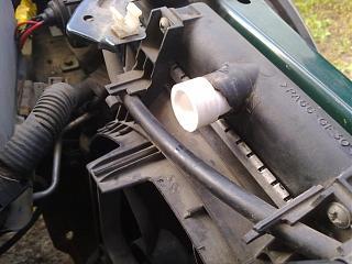 Ремонт верхнего патрубка радиатора на п11 рестайлинг.-17092012498.jpg