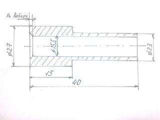 Ремонт верхнего патрубка радиатора на п11 рестайлинг.-06102012505.jpg