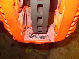 Установка 4х поршневых ТУРБО тормозов от Nissan Skyline R34-p1010016.jpg