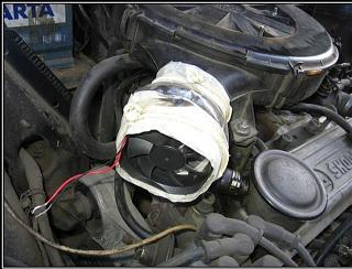 Электротурбина Electronic-turbocharger-27335.jpg