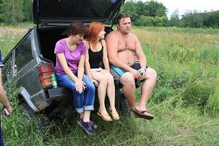 Встреча Обнинск 13-14 октября 2012-jeep.jpg