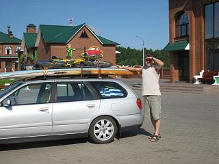 А кто чего возил в примере, я имею в виду самое большое (дверь,жену, шкаф)-izobrazhenie-017.jpg