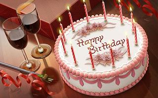 у Shelll сегодня день рождения!!!! давайте все поздравим его-x_57bb49cb.jpg