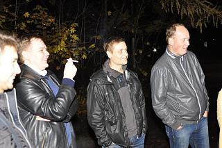 Москва. ВГ. 18.10.2012-_dsc0178.jpg
