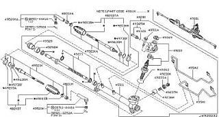 Рулевые тяги Р12-rylevaya-reuka-nissan.jpg