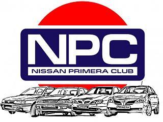 Выбираем логотип вверху на странице форума-33.jpg