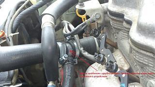 Дизельный Двигатель и всё всё всё.-dsc_1334_1.jpg