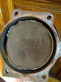 Удаление катализатора-27102012258.jpg