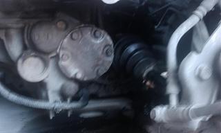 Сальники КПП. Течет масло из КПП.-imag0044.jpg