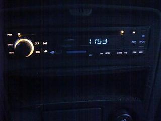 Замена штатного монитора Р12-2370.jpg