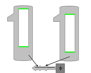 Замена личинки замка двери и замка зажигания-.png