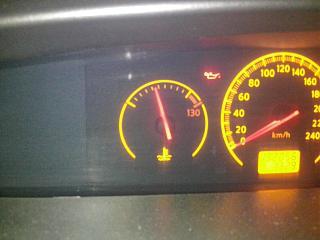 Греется двигатель, температура растет.-img_20121107_211550-1-.jpg