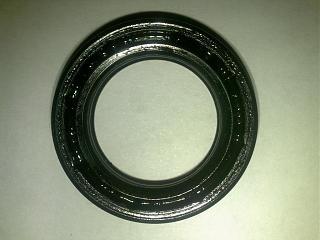 Проблемы и вопросы по рулевой рейке-08112012357.jpg