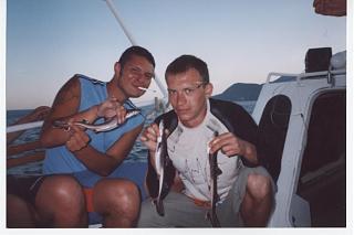 Летом в Крым с палатками!!!-065.jpg