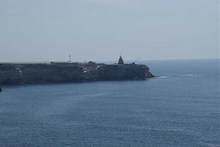 Летом в Крым с палатками!!!-dsc00403.jpg