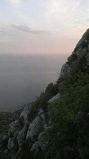 Летом в Крым с палатками!!!-2012-08-04-097.jpg