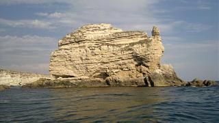 Летом в Крым с палатками!!!-2012-08-05-124.jpg