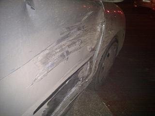 Ну вот и у меня авария-img_20121119_221150.jpg