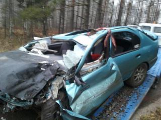 Попал в аварию ваш соклубник NismoPRIMAvod-v8c9go32_yg.jpg