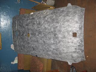 [P12] Продам ПРИМЕРА Р12 WAGON - остатки запчастей, Санкт-Петербург-695.jpg