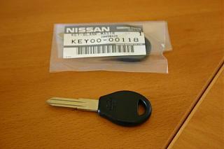Ключ зажигания.-key0000118.jpg