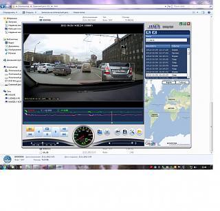 Видеорегистратор-2.jpg