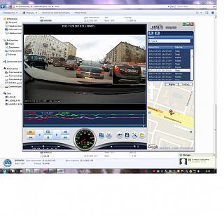 Видеорегистратор-3.jpg