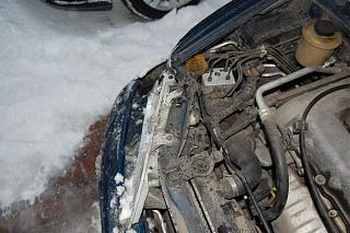 Ну вот и у меня авария-dsc_8807.jpg