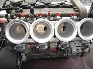 ТЮНИНГ НА NISSAN PRIMERA ВСЕХ ПОКОЛЕНИЙ-633_2_jgtc-engine-2.jpg