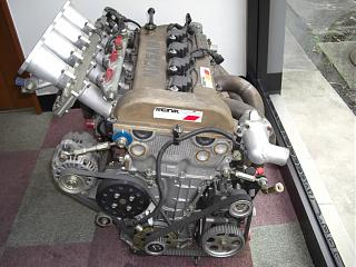 ТЮНИНГ НА NISSAN PRIMERA ВСЕХ ПОКОЛЕНИЙ-633_3_jgtc-sr20-engine.jpg