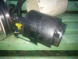 P12  топливный фильтр и бензонасос-dsc_0017.jpg