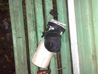 Снятие насоса. Замена (чистка) сеточки (фильтра) насоса-13112012307.jpg