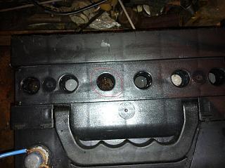 Аккумуляторная батарея (Аккумулятор)-img_0413.jpg