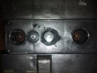 Аккумуляторная батарея (Аккумулятор)-img_0416.jpg